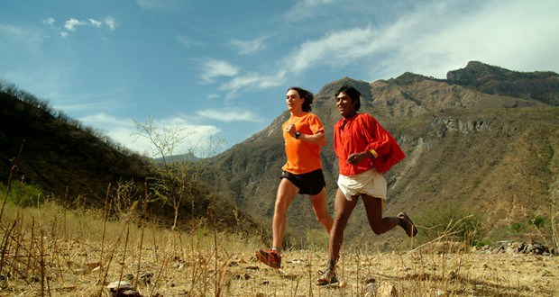 The Medics Know Best: 10 Tips For Ultramarathon Success